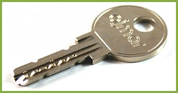 Central Lock Key Store Dayton, MN 763-260-1634